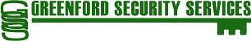 Greenford Security Services Ltd