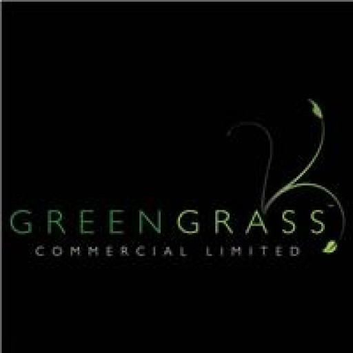 Greengrass Commercial Limited