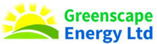 Greenscape Energy Ltd