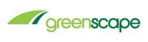 Greenscape Grounds Maintenance (UK) Limited