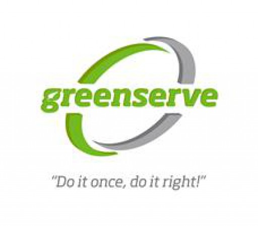 Greenserve Maintenance Ltd
