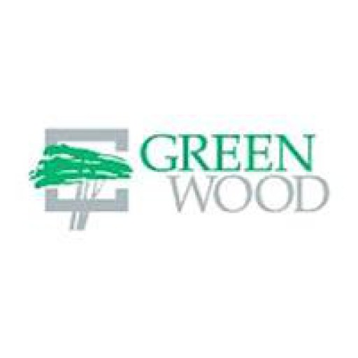 Greenwood Building Services