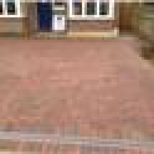 Greenwood Paving