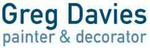 Greg Davies Painting & Decorating