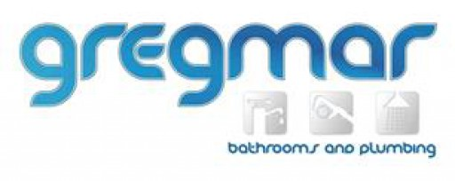 Gregmar Bathrooms & Plumbing