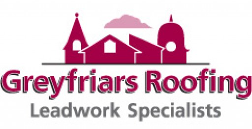 Greyfriars Roofing Services Ltd