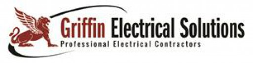 Griffin Electrical Solutions Ltd
