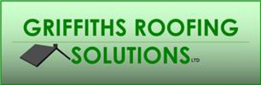 Griffiths Roofing Solutions