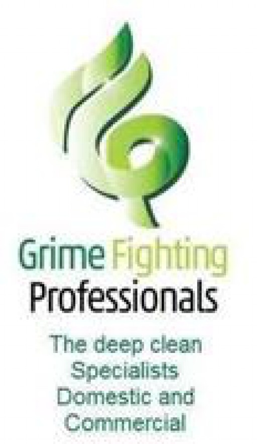 Grime Fighting Professionals
