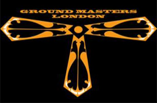 Ground Masters London