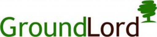 Groundlord Ltd