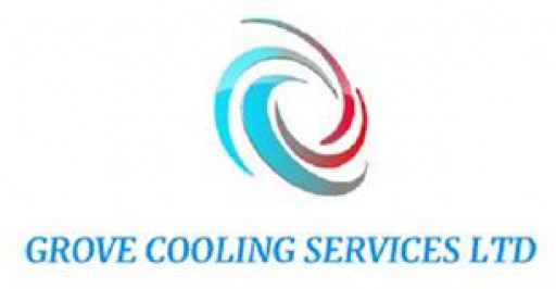 Grove Cooling Services Ltd