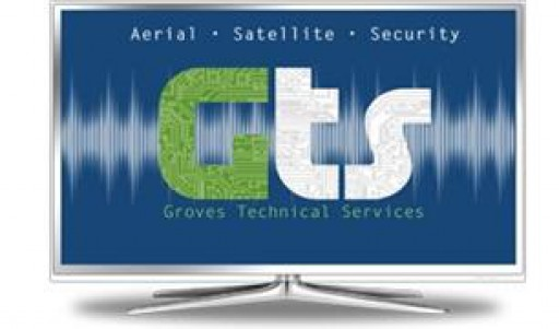 Groves Technical Services