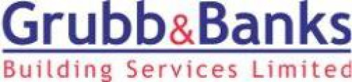 Grubb & Banks Building Services Ltd