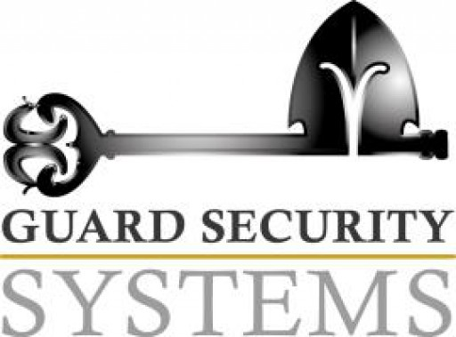 Guard Security Systems