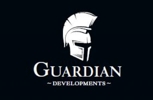 Guardian Developments