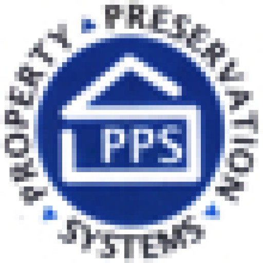 Guardian Preservation Services LLP