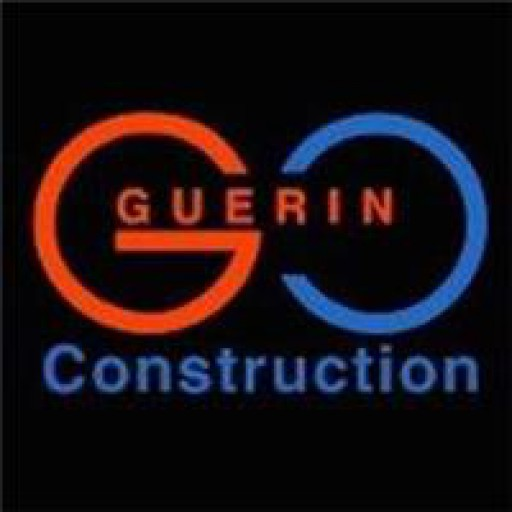 Guerin Construction