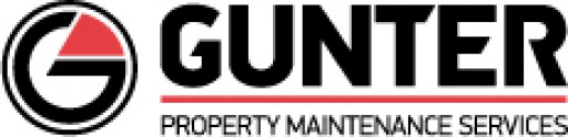 Gunter Property Maintenance