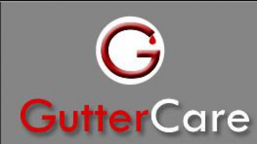 Guttercare UK Limited