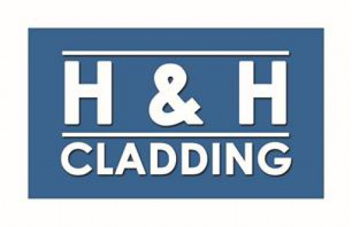 H & H Cladding Limited