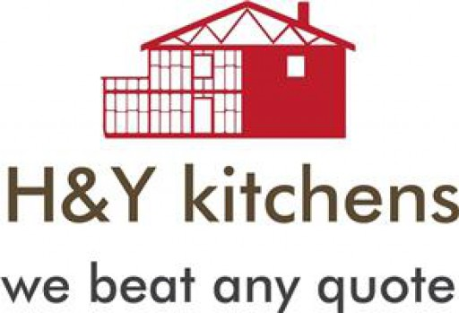 H & Y Kitchens - We Beat any Quote