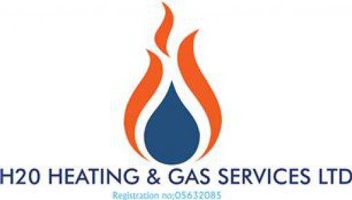 H20 Heating & Gas Services
