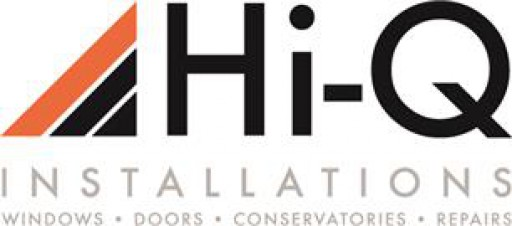 HI-Q Installations Ltd