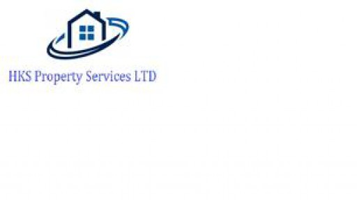 HKS Property Services Ltd
