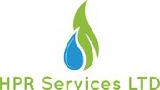 HPR Services Ltd