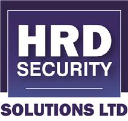 HRD Security Solutions Ltd