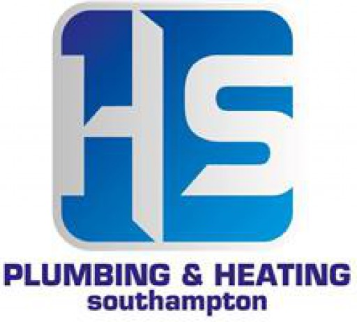 HS Plumbing And Heating
