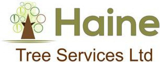 Haine Tree Services Ltd