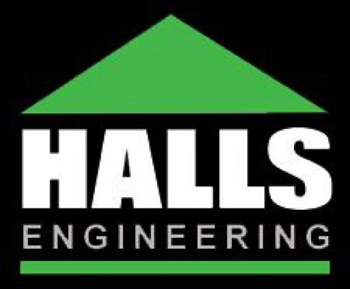Halls Engineering