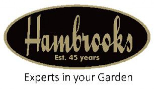 Hambrooks Landscapes Ltd