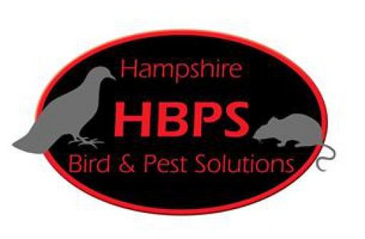 Hampshire Bird And Pest Solutions