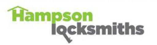 Hampson Locksmiths