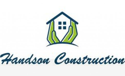 Handson Construction