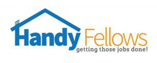 Handy Fellows Limited