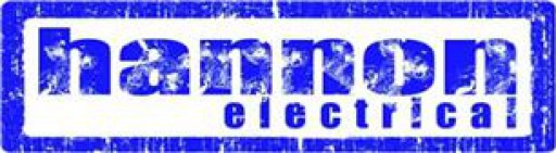 Hannon Electrical Limited
