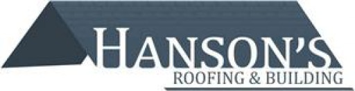 Hansons Roofing & Building