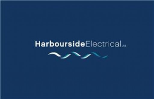 Harbourside Electrical Limited