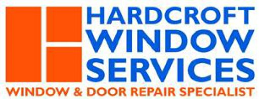 Hardcroft Window Services