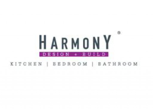 Harmony Design And Build Ltd