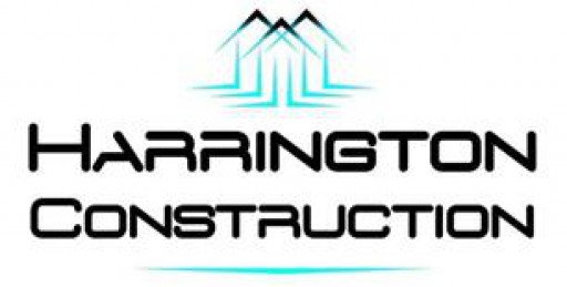 Harrington Construction