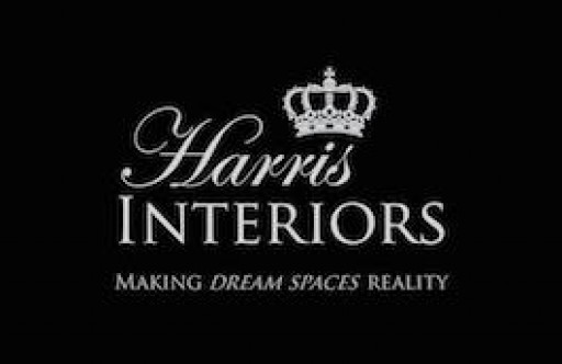 Harris Interiors Ltd