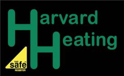 Harvard Heating Ltd