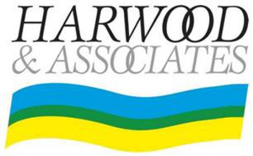 Harwood And Associates (Sussex) Ltd