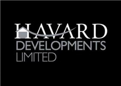 Havard Developments Limited