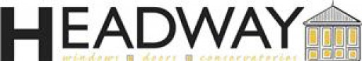 Headway Doors & Windows Ltd
